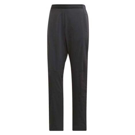 adidas TERREX LITEFLEX PANTS - Spodnie turystyczne damskie