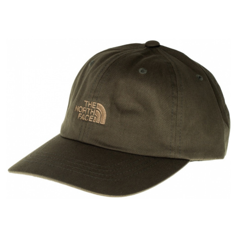 Czapka The North Face The Norm Hat New Taupe Green (T9355W5XE)