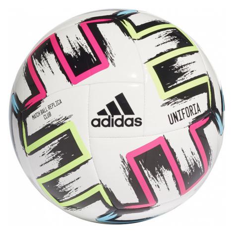 Adidas Ekstraklasa Club Ball Biała (FH7321)