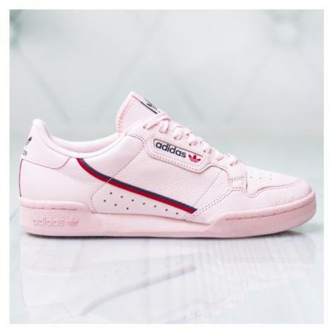 Adidas Continental 80 B41679