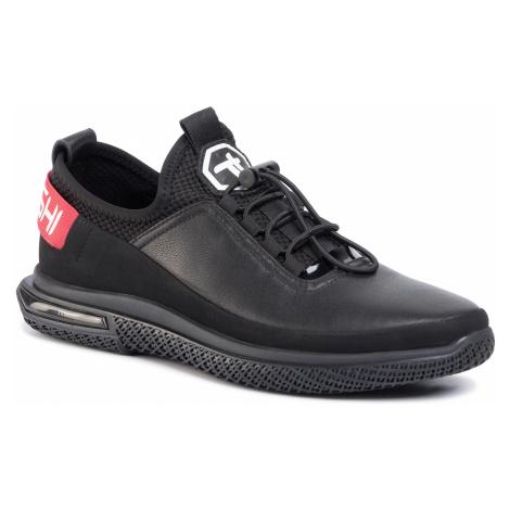 Sneakersy TOGOSHI - TG-07-03-000118 601