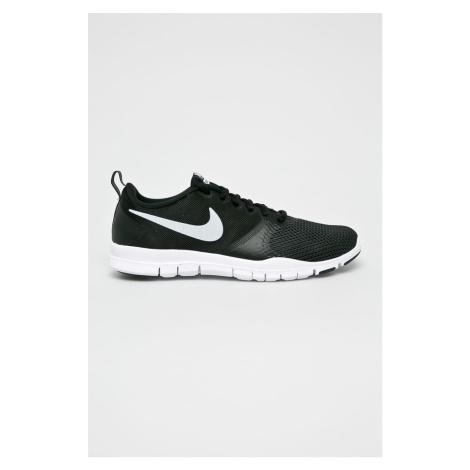 Nike - Buty Flex Essential