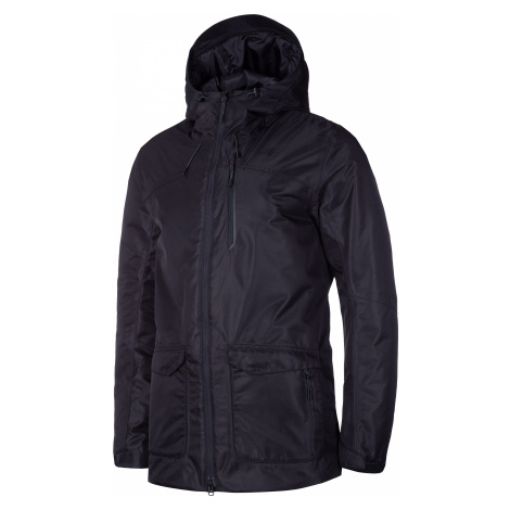 Men's jacket 4F KUM006
