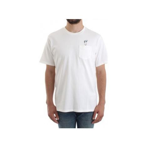 T-shirty z krótkim rękawem Levis 34310-0013 Levi´s
