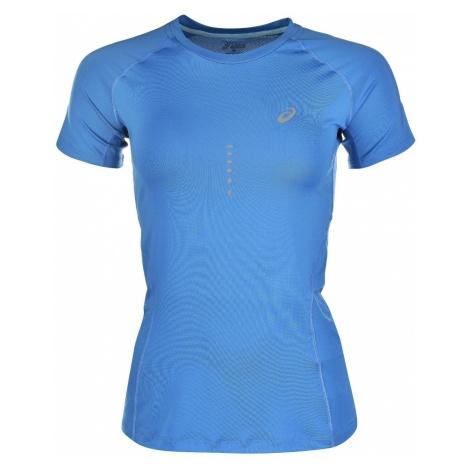 Asics Short Sleeve Ladies Running Top