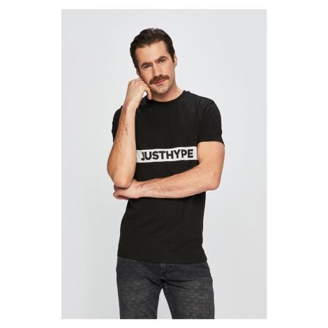 Hype - T-shirt