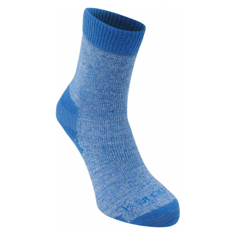 Karrimor Merino Fibre Heavyweight Walking Socks Ladies