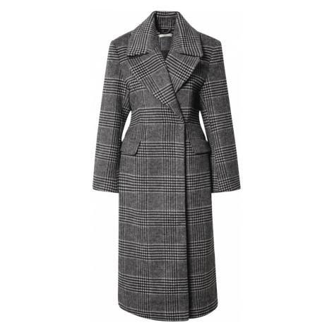 Gina Tricot Płaszcz przejściowy mieszane kolory