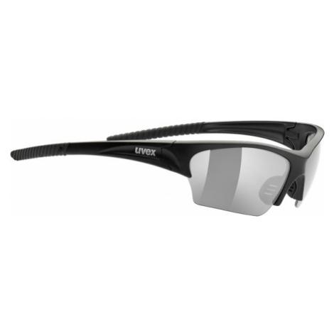 Uvex SUNSATION - Okulary sportowe