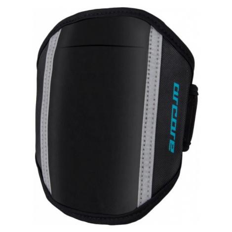 Arcore MOBILE PRO LONG   - Opaska na telefon
