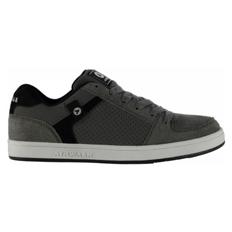 Airwalk Brock Mens Skate Shoes