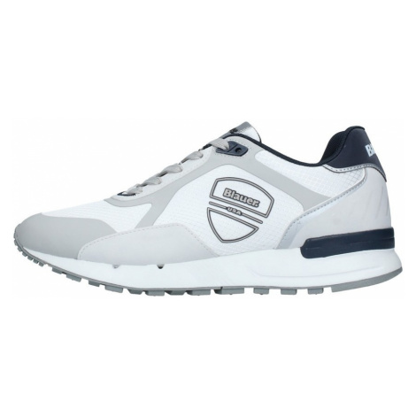 S1TYLER03/RIP Sneakers Blauer