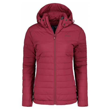 Women's down jacket HUSKY DONNIE L