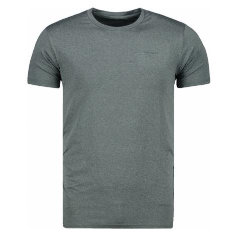 Men's t-shirt HUSKY TAIDEN M