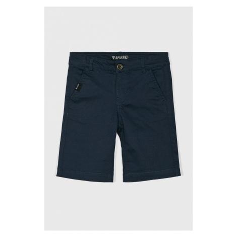 Guess Jeans - Szorty dziecięce 118-175 cm