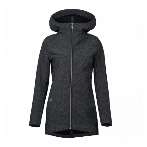Concha Canis Chica Softshell Park Woox