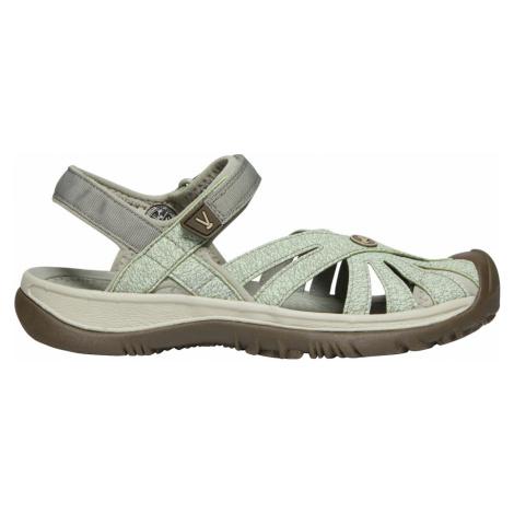Women's sandals KEEN ROSE SANDAL W