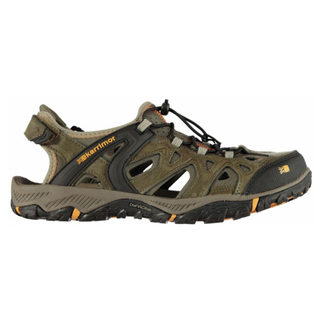 Karrimor Sydney Mens Sandals