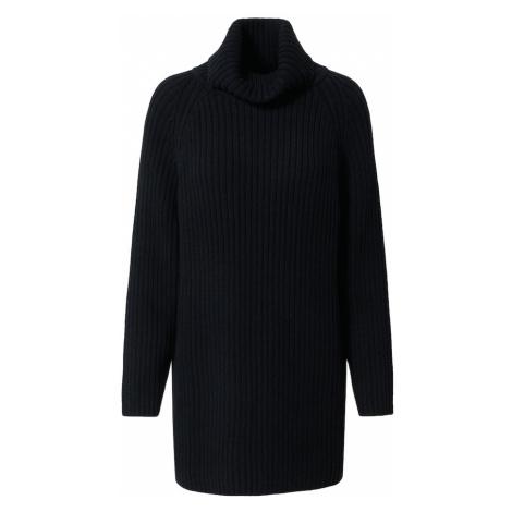 Marc O'Polo DENIM Sweter czarny