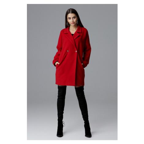 Figl Woman's Coat M625