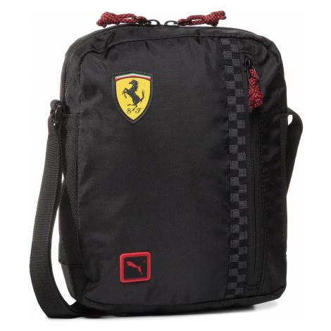 Saszetka PUMA - Ferrari Fanwear Portable 076884 02 Puma Black