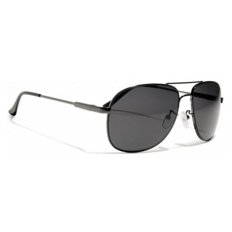GRANITE 21502-80 czarny  - Okulary przeciwsłoneczne