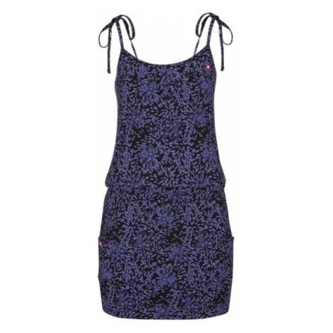 Loap AMIE fioletowy XS - Sukienka damska