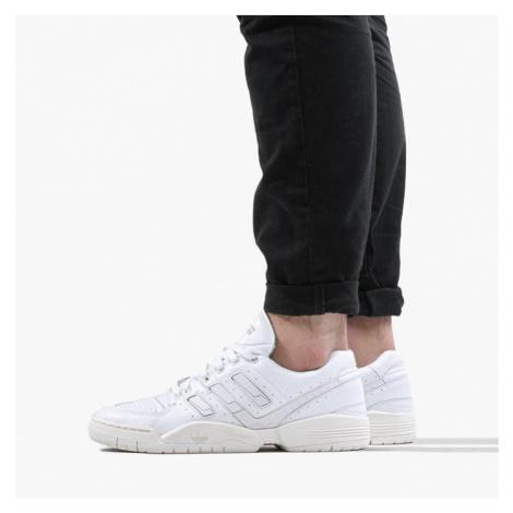 "Buty męskie sneakersy adidas Orginals Torsion Comp ""Home of Classics"" EE7375"