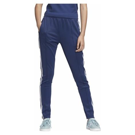 adidas Originals Spodnie dresowe Niebieski