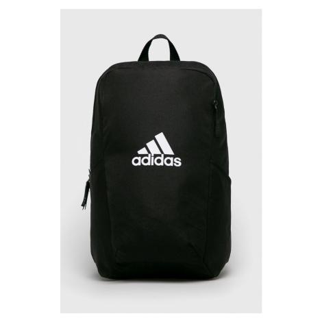 Adidas Performance - Plecak