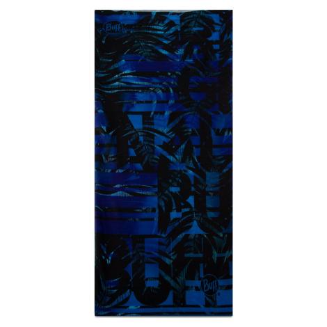 Komin BUFF - Coolnet UV + 119358.707.10.00 Itap Blue