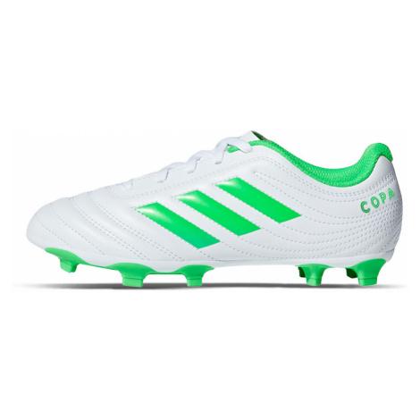 """adidas Copa 19.4 FG Junior ""Virtuso Pack"" (D98089)"""