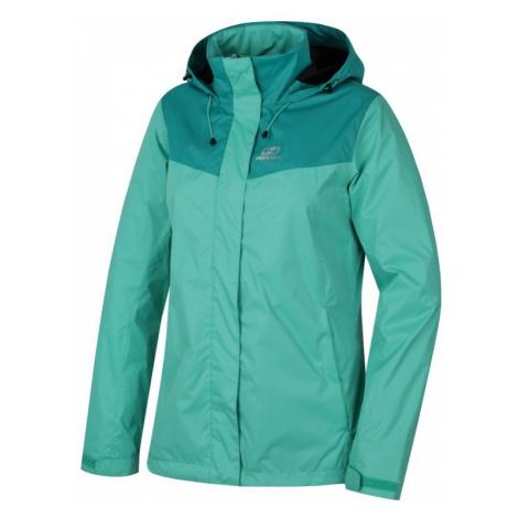 Women's jacket HANNAH Balmain