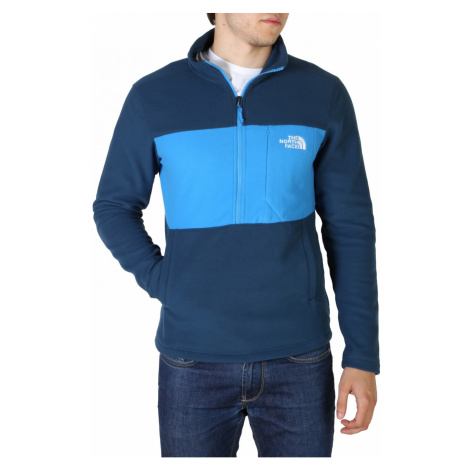 The North Face NF0A3T2