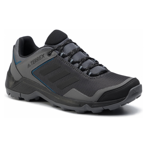 Buty adidas - Terrex Eastrail BC0972 Grefou/Cblack/Grethr