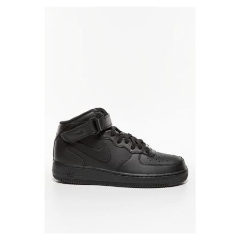 Buty Nike Air Force 1 Mid 07 001 Airforce