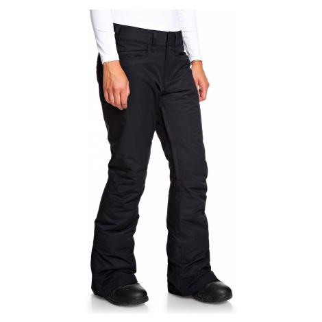 Spodnie damskie narciarskie Roxy Backyard ERJTP03091