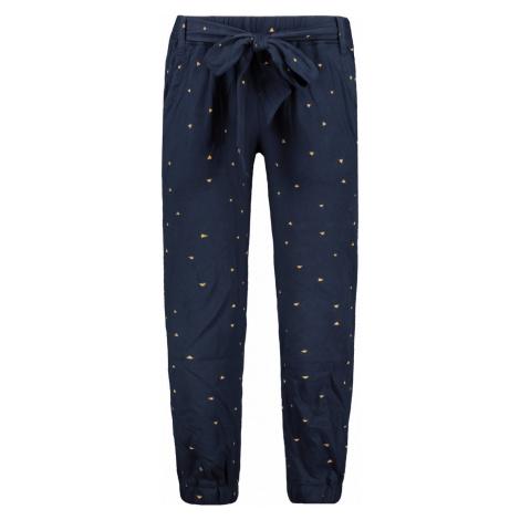 Women's pants Alife and Kickin ALICIA
