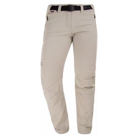 Women's Outdoor Pants HANNAH Moryn