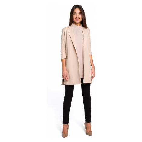 Stylove Woman's Jacket S142