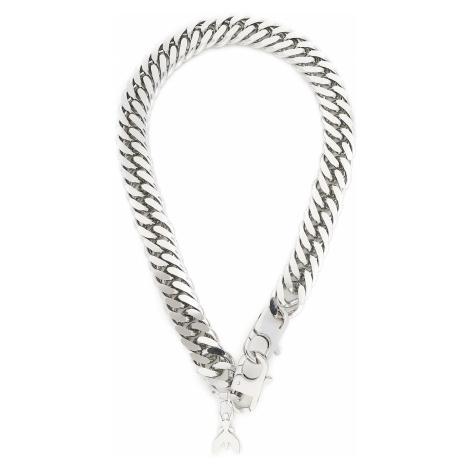 Łańcuszek PATRIZIA PEPE - 2V9801/A7Z1-S545 Silver