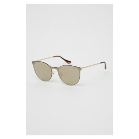Pepe Jeans - Okulary przeciwsłoneczne Finna