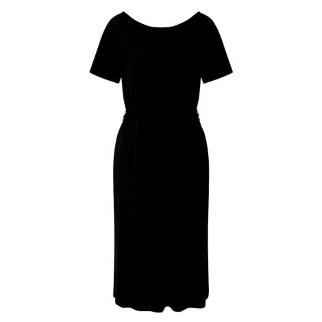 OBJECT Sukienka 'Objcelia' czarny