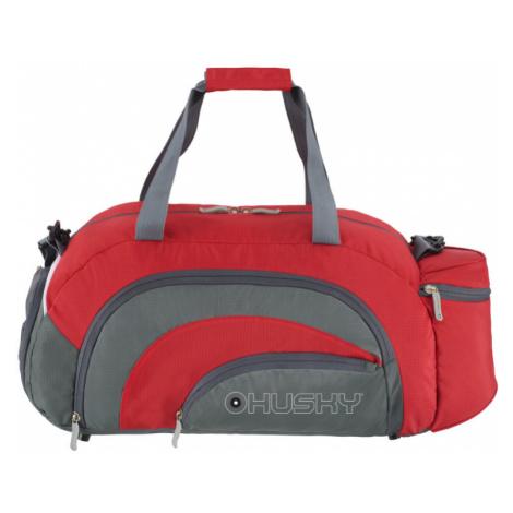 Travel bag HUSKY Glade 38