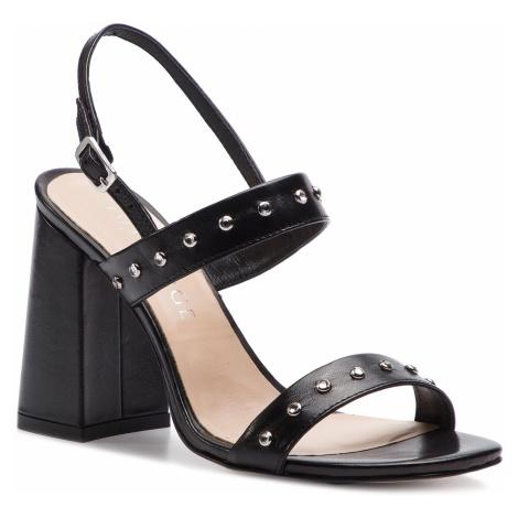 Sandały EVA MINGE - EM-21-05-000119 101