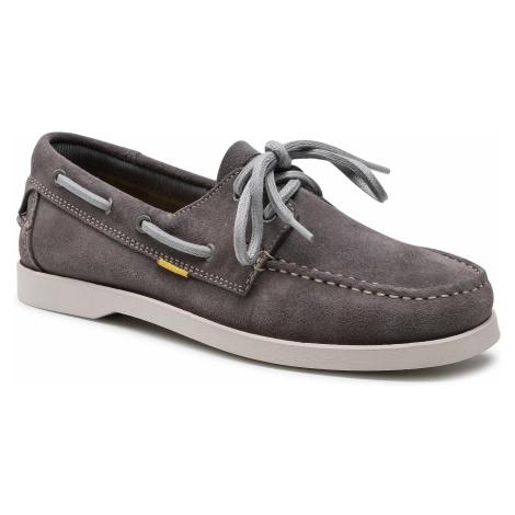 Mokasyny CAMEL ACTIVE - Sweep 22233814 Grey C88