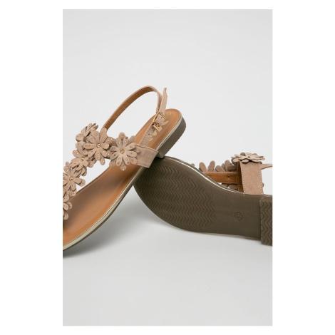 XTI - Sandały
