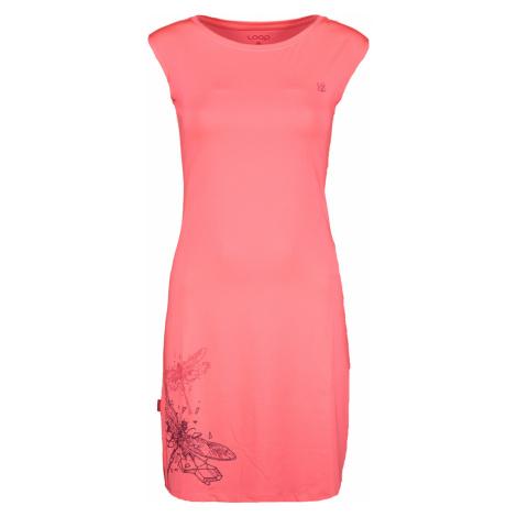 Women's dress LOAP MINON