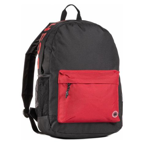 Plecak DC - ADYBP03052 RRD0