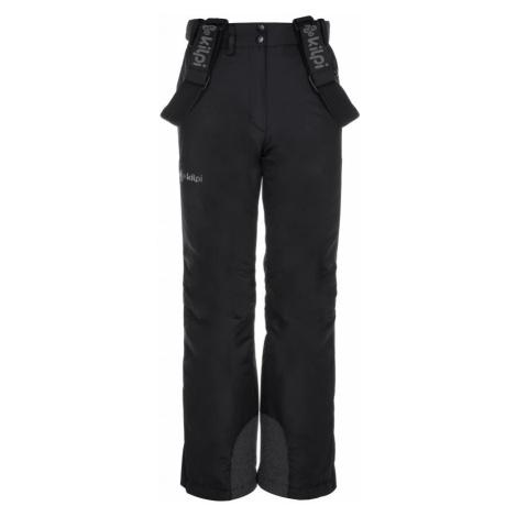 Children's ski pants Kilpi ELARE-JG